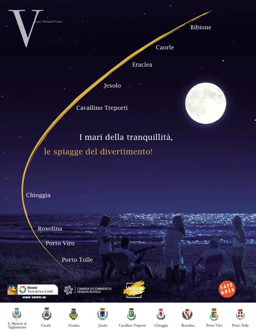 28/10/20 Conferenza dei Sindaci del Litorale Veneto: la rendicontazione dei progetti segna la chiusura dell'anno di attività, stravolto dalla grande emergenza sanitaria